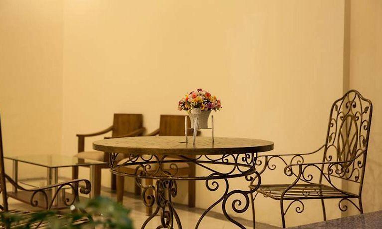 Spring flower hotel hanoi mightylinksfo